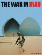 The War in Iraq