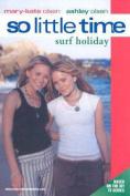 Surfer Holiday