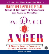 The Dance of Anger CD [Audio]