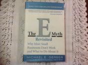 Evolve E Myth Revisited