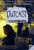 Outcast (Chronicles of Ancient Darkness