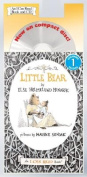 Little Bear (I Can Read! - Level 1