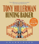 Hunting Badger Low Price CD [Audio]