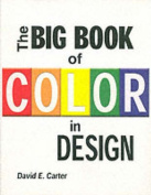 The Big Book of Colour in Design