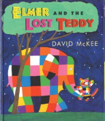 Elmer and the Lost Teddy