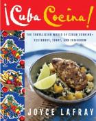 Cuba Cocina