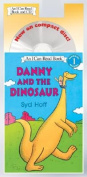 Danny and the Dinosaur (I Can Read! - Level 1