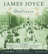 Dubliners Unabridged [Audio]
