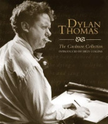 Dylan Thomas [Audio]