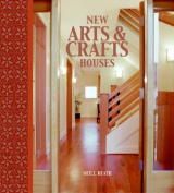 New Arts and Crafts Houses