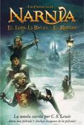 El Leon, la Bruja y el Ropero  [Spanish]