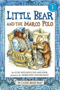 Little Bear and the Marco Polo (I Can Read! - Level 1