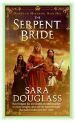 The Serpent Bride (DarkGlass Mountain