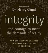 Integrity [Audio]