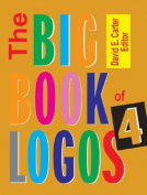 Big Book of Logos