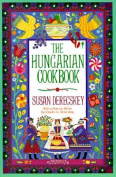 The Hungarian Cook Book