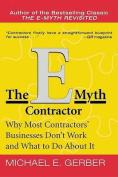 The E-myth Contractor