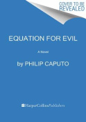 Equation for Evil: A Novel