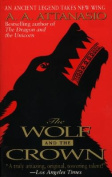 The Wolf and the Crown