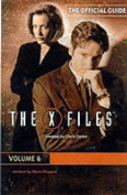 The X-Files Episode Guide