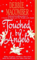 Touched by Angels (Angels)