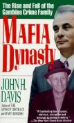The Mafia Family