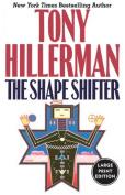 The Shape Shifter  [Large Print]