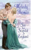 Sin and Scandal in England