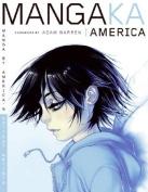 Mangaka America