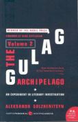 The Gulag Archipelago, Volume 2
