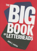 The Big Book of Letterheads