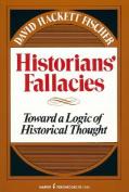 Historian's Fallacies