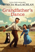 Grandfather's Dance (Sarah, Plain and Tall Saga