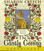 The Castle Corona [Audio]