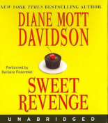 Sweet Revenge [Audio]