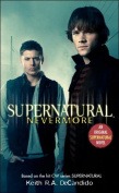 Nevermore (Supernatural