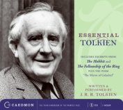Essential Tolkien [Audio]