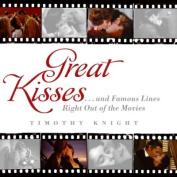 Great Kisses