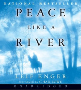 Peace Like a River [Audio]