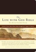 Life with God Bible-NRSV