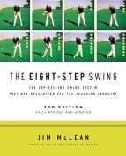 The Eight-Step Swing