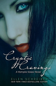 Cryptic Cravings (Vampire Kisses
