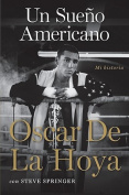 Un Sueno Americano [Spanish]