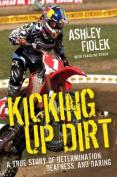 American Book 423478 Kicking Up Dirt