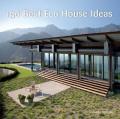 150 Best Eco House Ideas