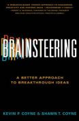 Brainsteering