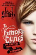 Moonsong (Vampire Diaries