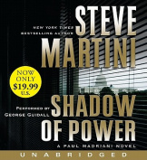 Shadow of Power Low Price [Audio]