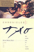 The Chronicles of Tao