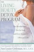 The Living Beauty Detox Program